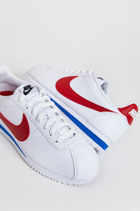 Cortez Basic Leather