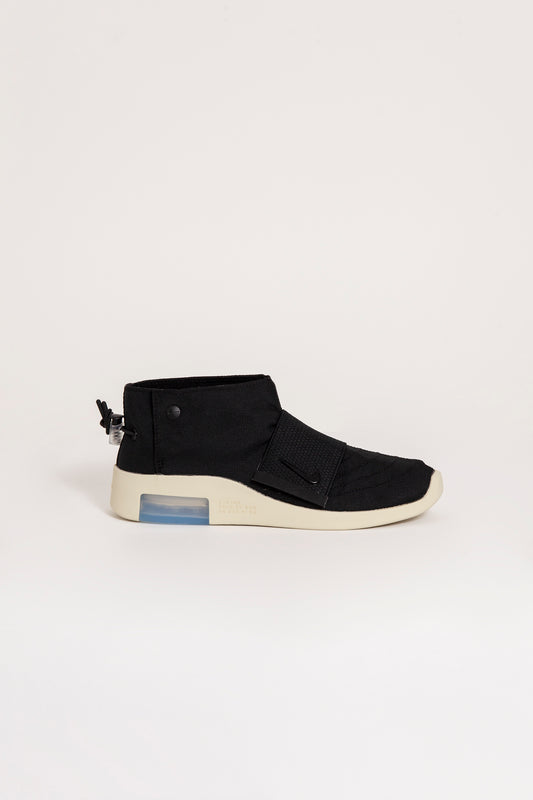 x Fear of God Moc