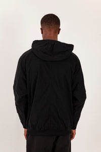 Shadow Project Light Overcoat