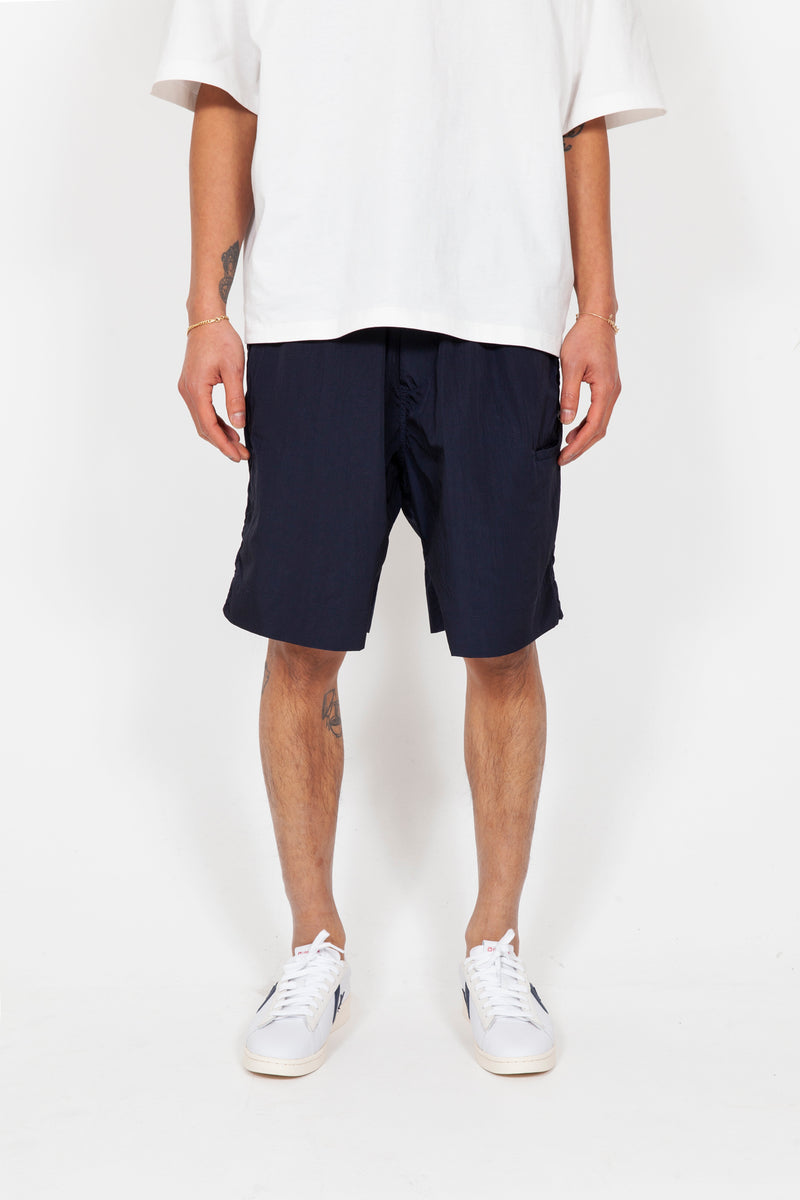 Molto Packable Shorts