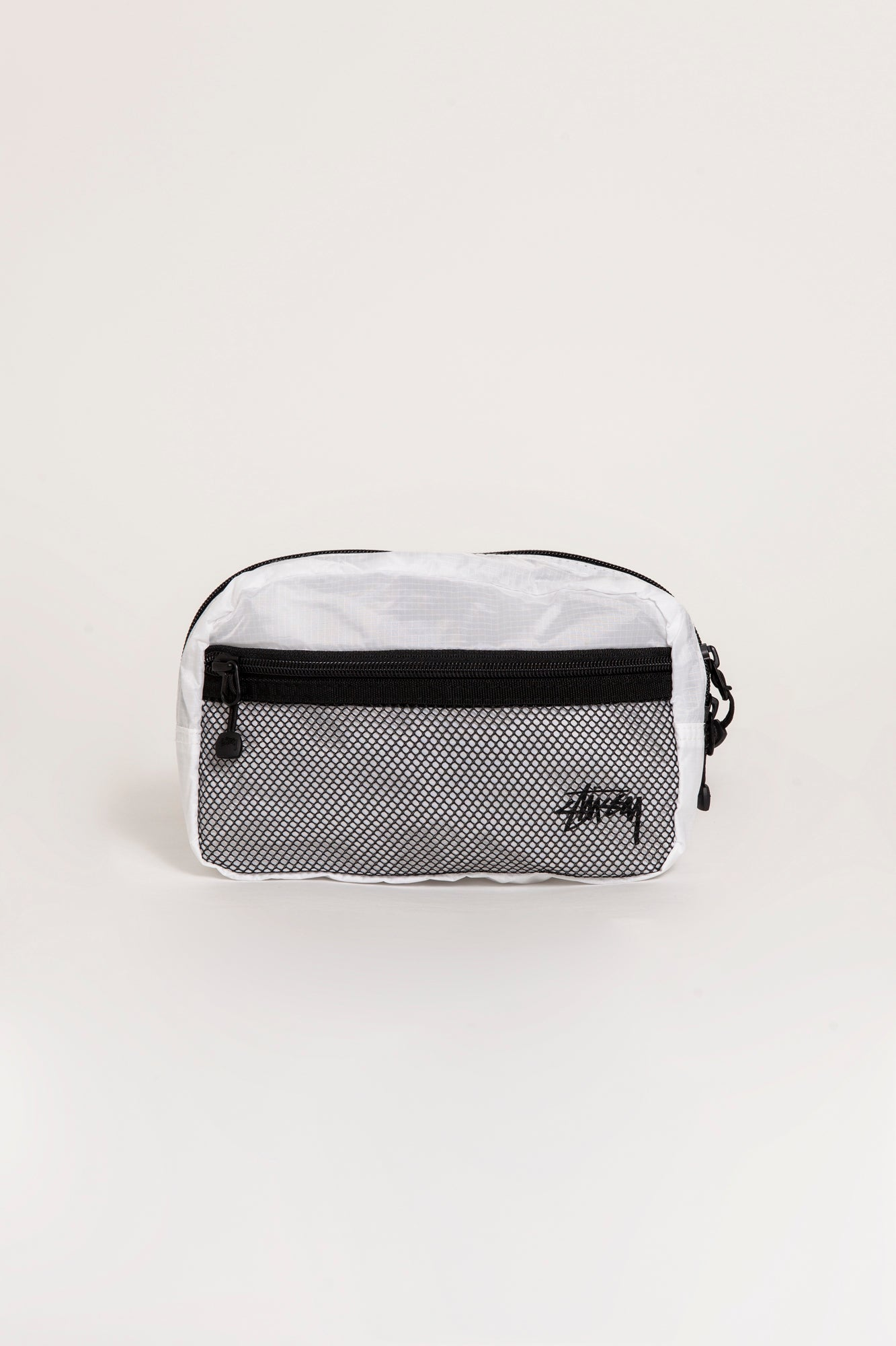 Light Weight Waist Bag