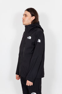 7 Summits Him FutureLight Jacket