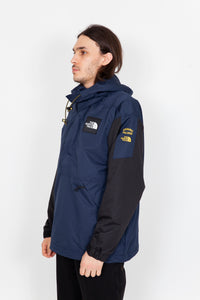 Headpoint Jacket
