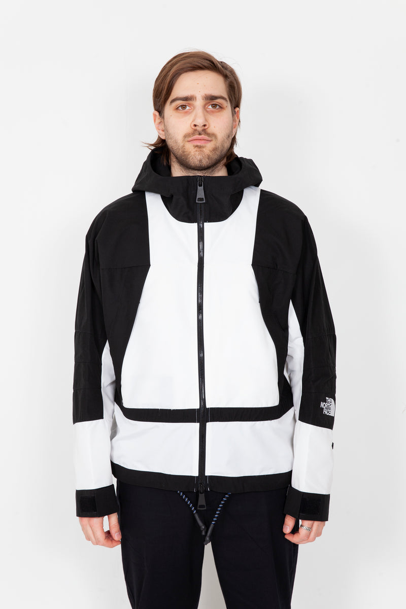 Black Series Spectra Mountain Light Jacket