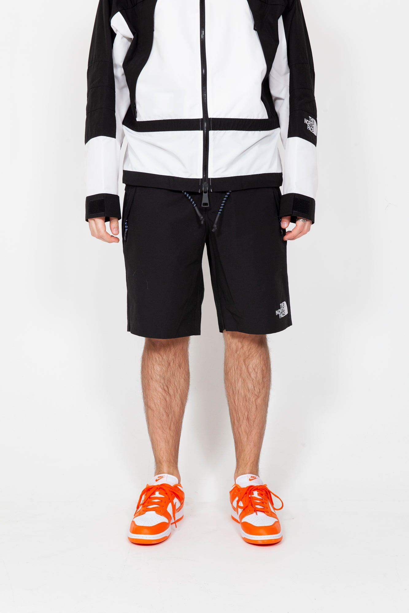 Black Series Shorts Spectra