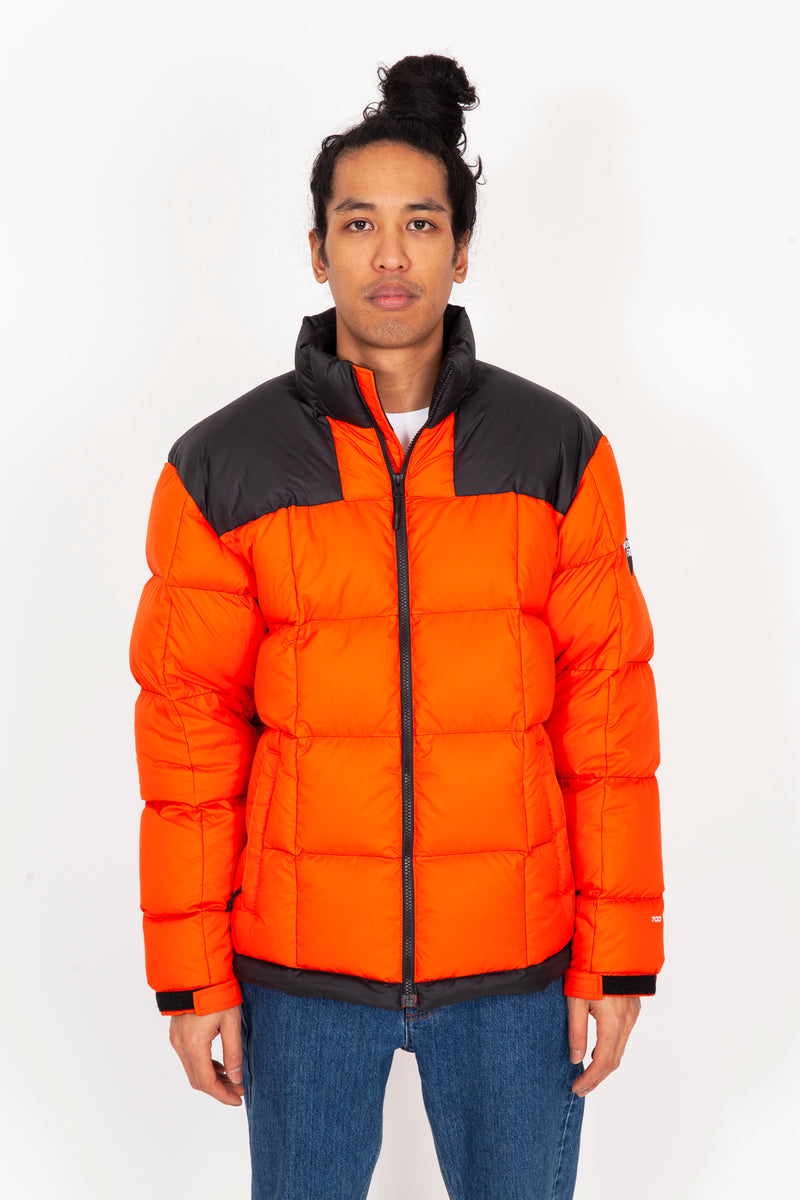 Lhotse Jacket TNF