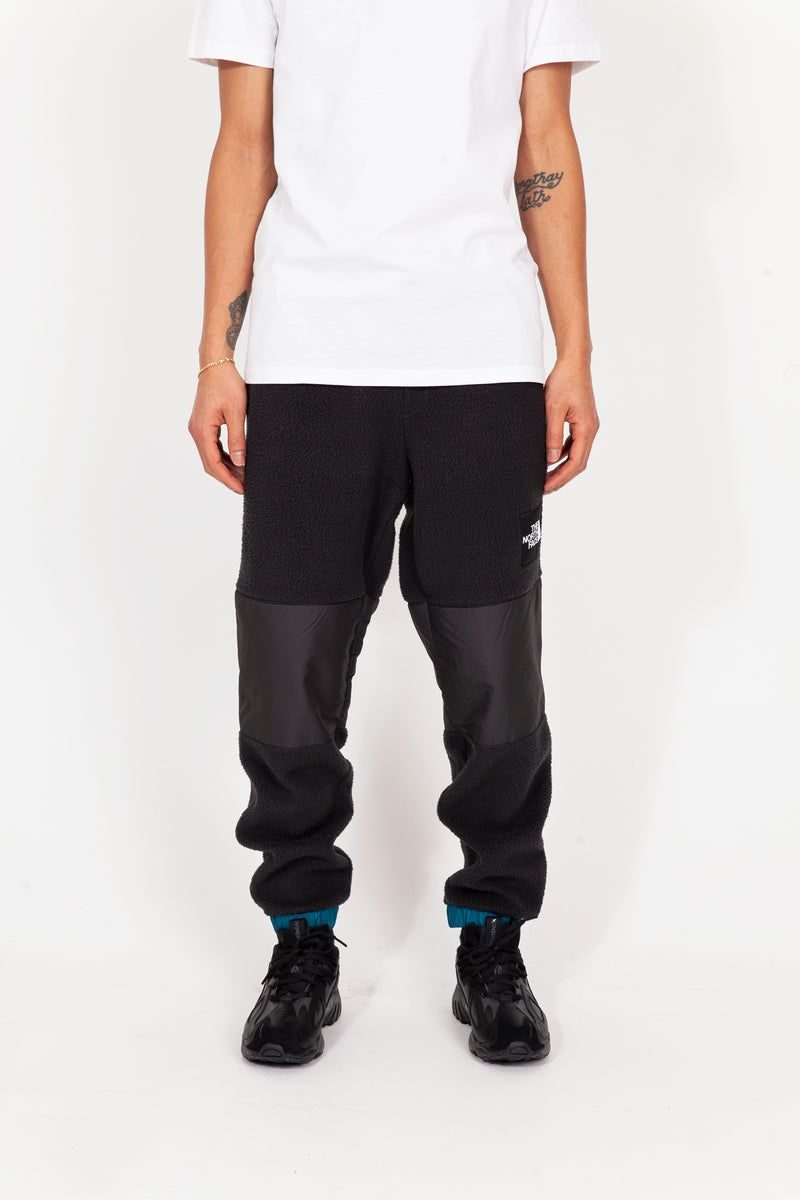 DENALI FLEECE PANT