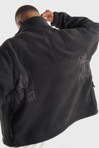 ACG microfleece jacket