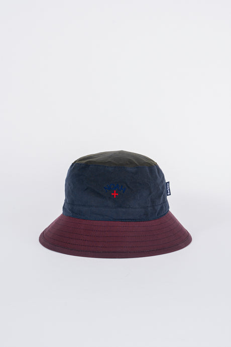 Barbour x Noah Sports Hat