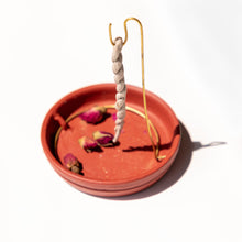 Load image into Gallery viewer, Eco Rope Sandalwood Incense