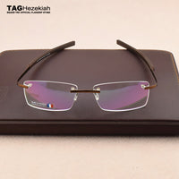TAG Brand glasses frame men 2019 eye glasses frames for men eyeglasses computer myopia glasses fashion spectacle frames men 0342