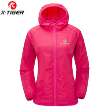 Riding jacket Waterproof