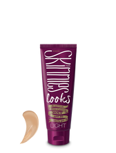 Laden Sie das Bild in den Galerie-Viewer, Skinnies SPF30 Tinted Light