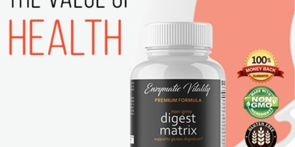 Why Are Digestive Enzymes Good For You ?