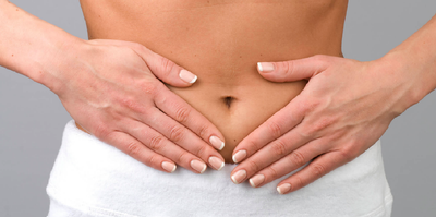 UNDERSTANDING THE BENEFITS OF DIGESTIVE ENYMES FOR YOUR HEALTH