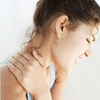 NECK PAIN ALL YOU NEED TO KNOW