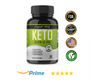 What are the best keto supplements?