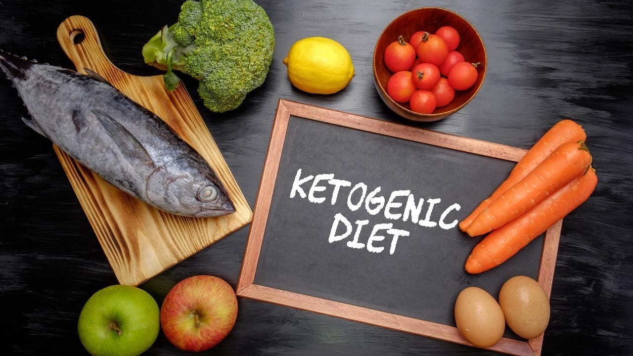 Tips to Succeed at The Keto Diet Plan along with Keto Digestion Tips