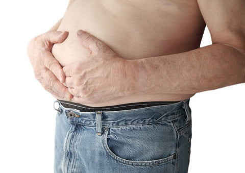 Best proven ways to reduce or eliminate bloating