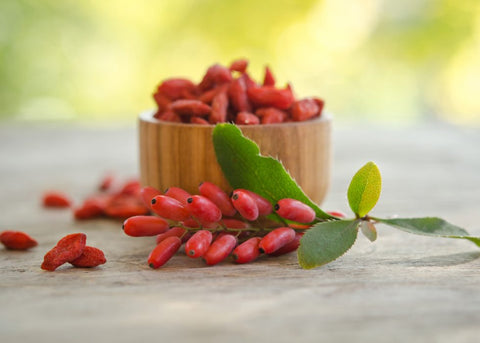 berberine uses for weight loss