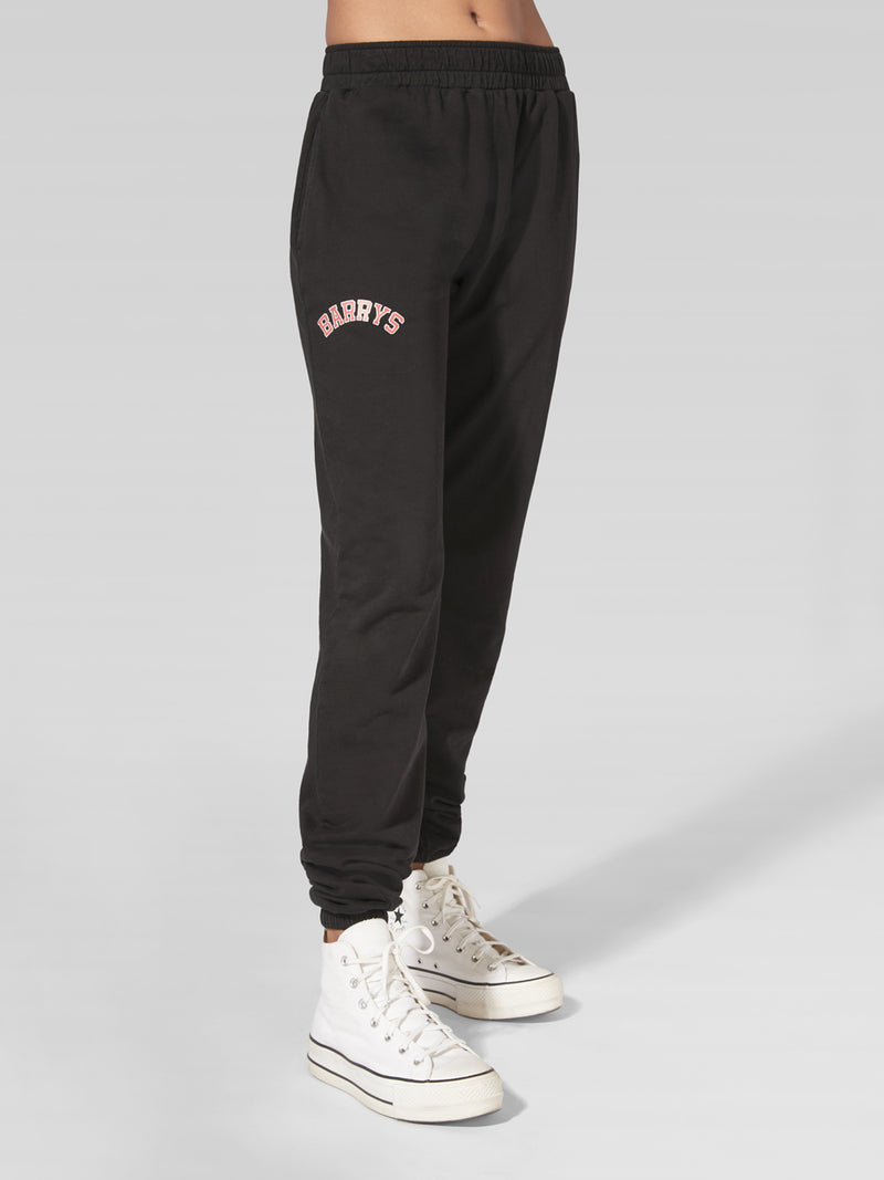 YEAR OF OURS EXCLUSIVE BOYFRIEND SWEATPANT