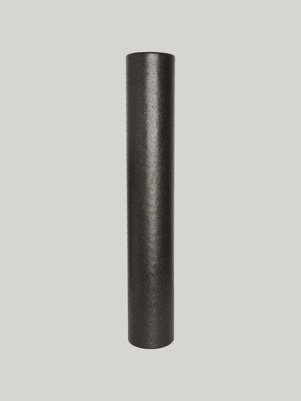 BARRY'S LARGE SMOOTH FOAM ROLLER