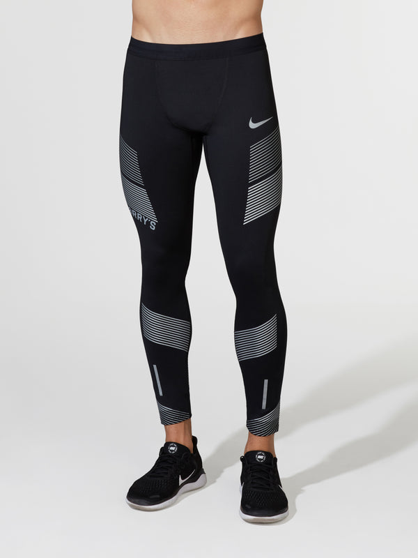 NIKE X BARRY'S POWER TECH TIGHT