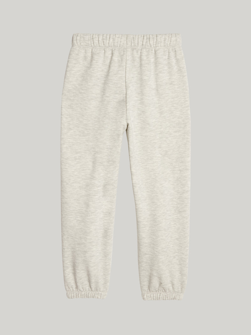 LAZY PANTS X BARRY'S NIKI KIDS SWEAT