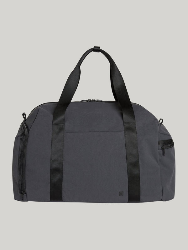 LULULEMON X BARRY'S OBSIDIAN COMMAND THE DAY DUFFLE