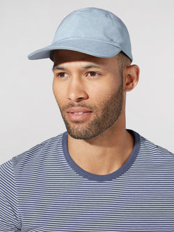 LULULEMON FAST AND FREE RUN HAT