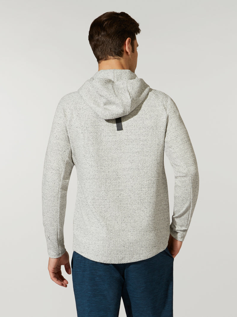 LULULEMON MELODY AT EASE HOODIE