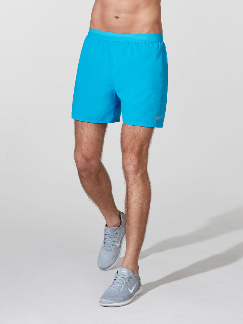 NIKE X BARRY'S DISTANCE SHORT