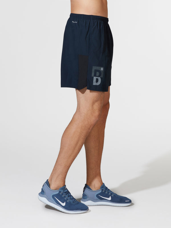 NIKE X BARRY'S RUNNING SHORT