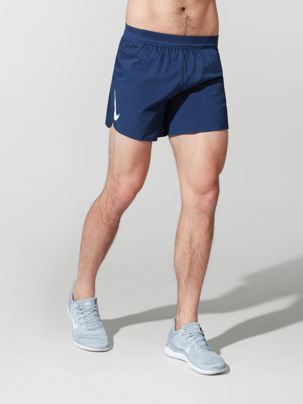 NIKE X BARRY'S AEROSWIFT SHORT