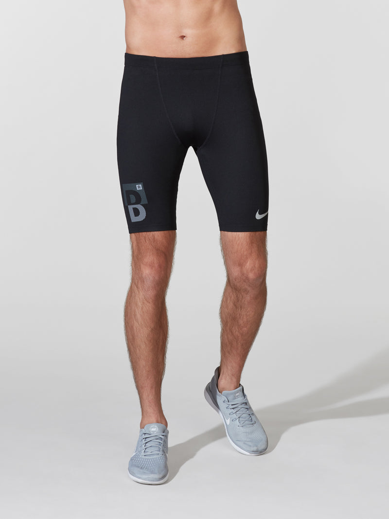 NIKE X BARRY'S POWER SHORT