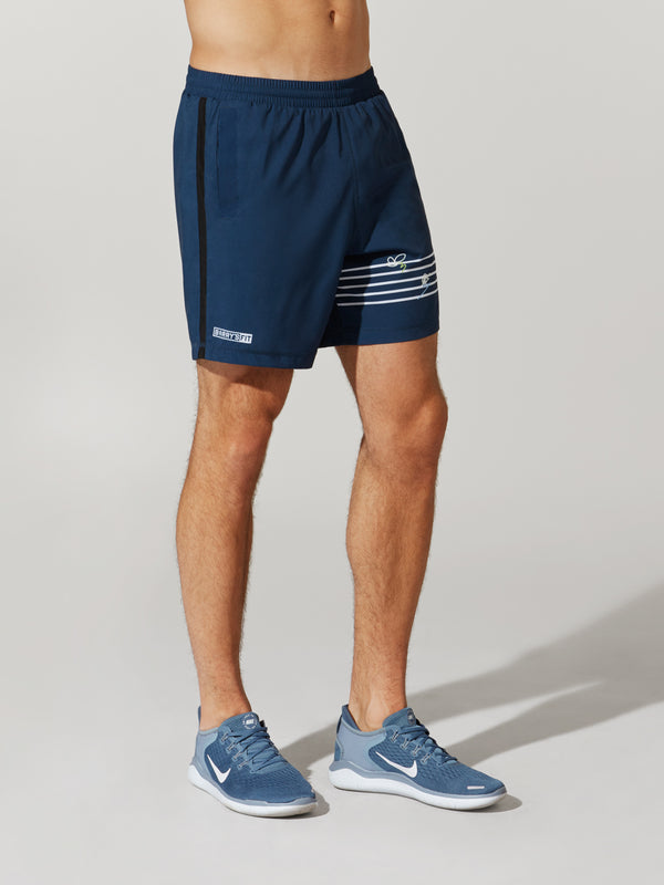 BARRY'S FIT SEA SALT JOEY SHORT
