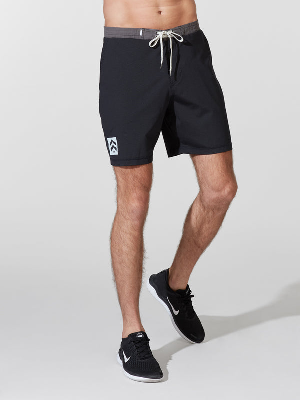 VUORI EVOLUTION SHORT