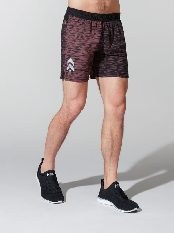 VUORI FIG RUSH SHORT
