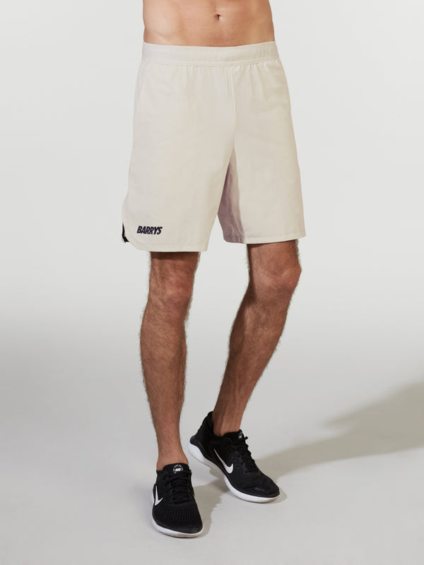 NIKE GRIDIRON FLEX STRIDE RUNNING SHORT