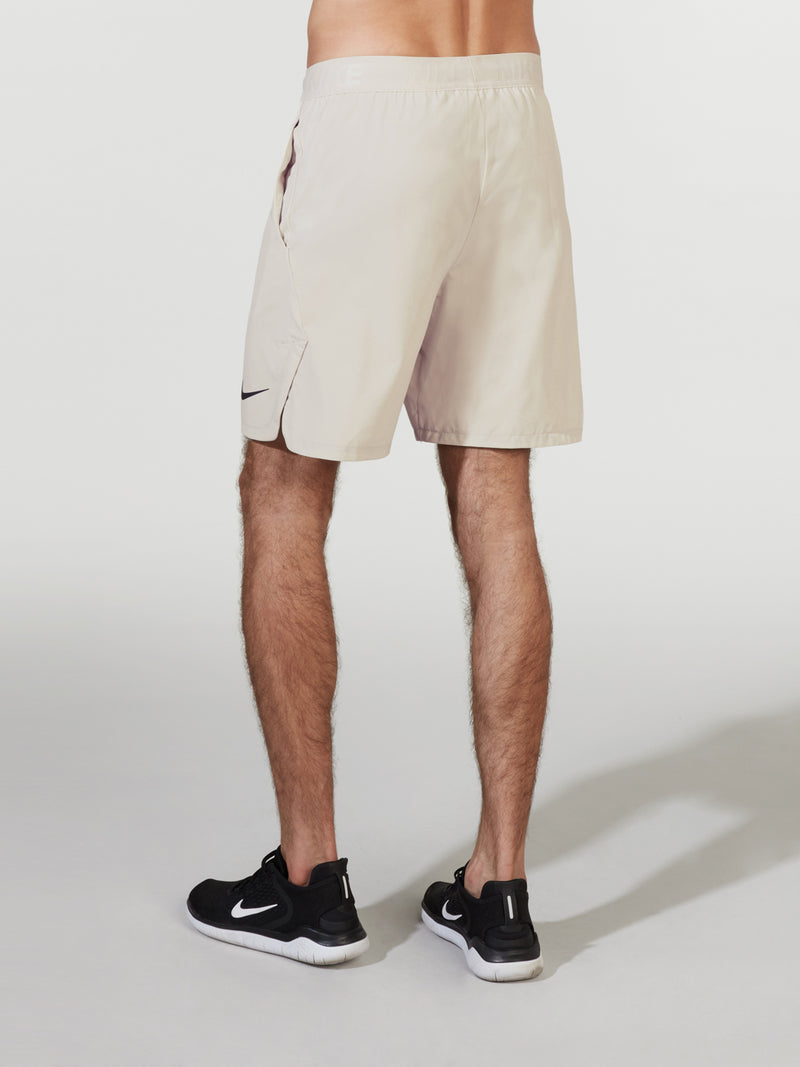 BARRY'S X NIKE FLEX SHORT