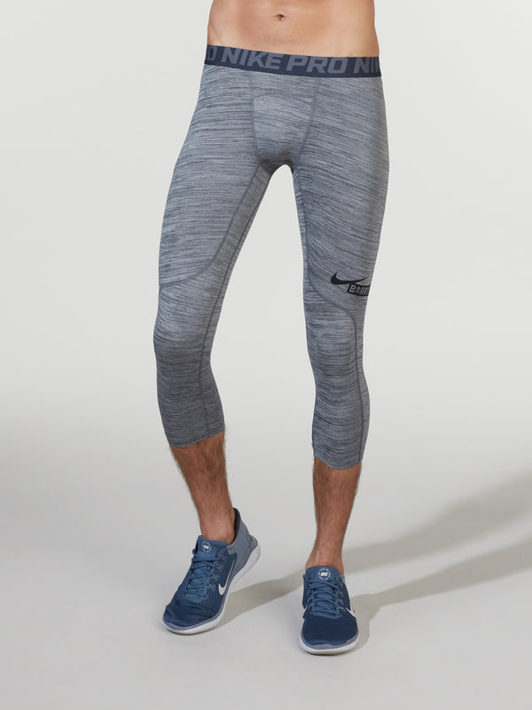 NIKE CARBON PRO TIGHTS
