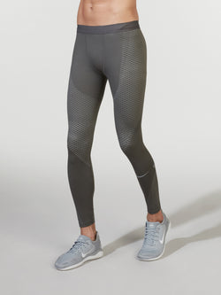 BARRY'S X NIKE HYPERCOOL TIGHT