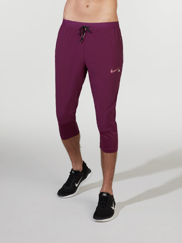 NIKE X BARRY'S RUN WILD CROPPED PANT