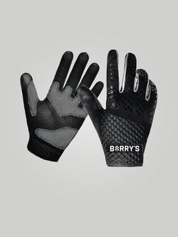 BARRY'S FULL COVERAGE GLOVE