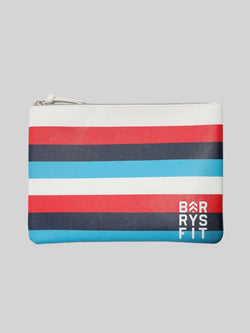 FIT SUMMER POUCH