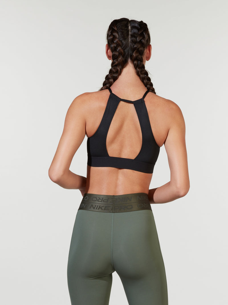 NIKE X BARRY'S INDY LATTICE BRA