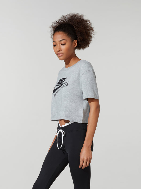 NIKE X BARRY'S ESSENTIAL TEE