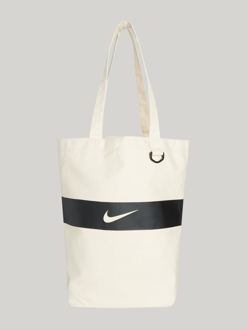 NIKE X BARRY'S NATURAL HERITAGE TOTE