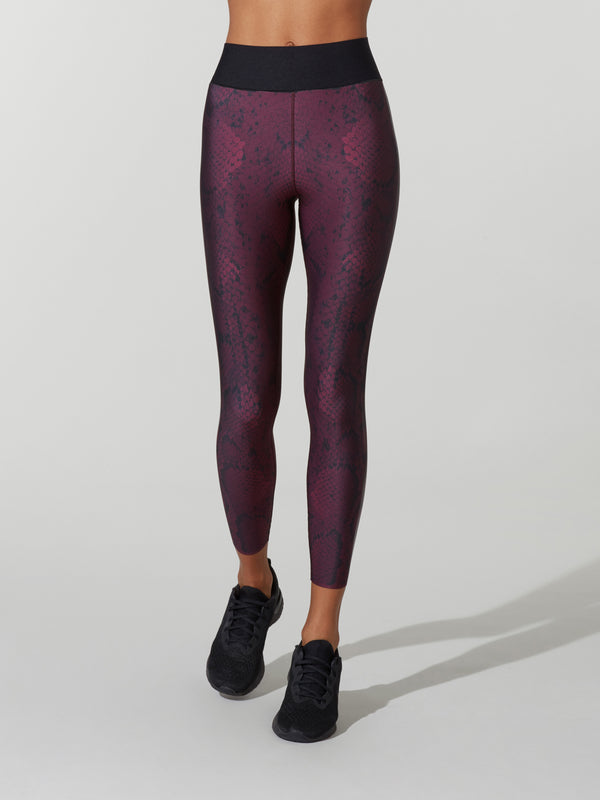 ULTRACOR X BARRY'S ULTRA HR LEGGING