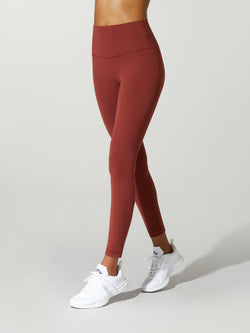 16a9df7221b30 LULULEMON // BARRY'S SAVANNAH ALIGN PANT – Barry's Bootcamp Shop